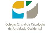 COP Andalucía Oriental