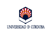 Logotipo Universidad Córdoba