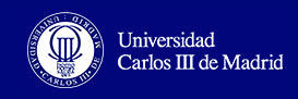 logotipo uc3m