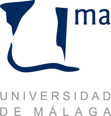 logotipo uma