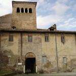 Església dels Quattro Santi Coronati