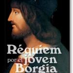 http://www.todoebook.com/PORTADAS%5C9788498771862.jpg