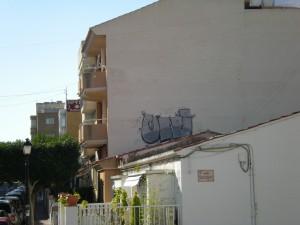 DSCN1585