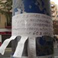 Momento de realización: 3 de enero de 2014 Localización: Avda. Alfonso X El Sabio Todos queremos personas de confianza a nuestro alrededor, sobre todo en las labores que tienen […]