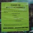 Momento de realización: 3 de enero de 2014 Localización: Avda. Alfonso X el Sabio Si buscas asentar conocimientos de Matemáticas, física, química, dibujo técnico o economía, confía en un […]
