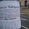 Momento de realización de la foto: 2 de Enero de 2014 Lugar: Plaza Doctor Gómez Ulla No hay nada como una casa bien comunicada, iluminada, y con lugares de […]