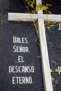 homilia acerca san jose: