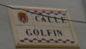 GOLFIN 1