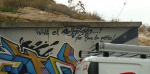 calle de wenceslao fernandez florez (12)
