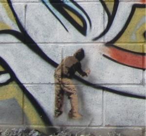 grafitero