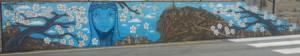 mural azul 3 completo