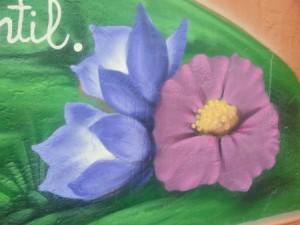 parque 1 flores