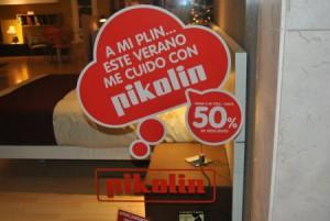 Eslogan at escrituras expuestas de alicante for Fenda muebles alicante