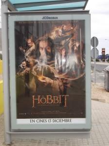 12 anuncio cine parada autobus vistahermosa avda denia