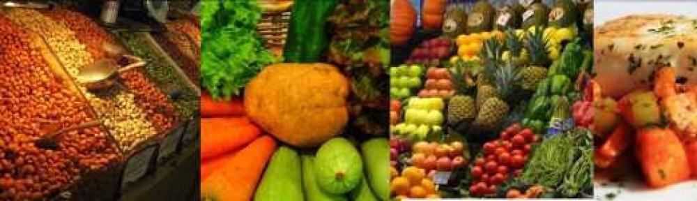 Gabinete de Alimentación y Nutrición de la Universidad de Alicante