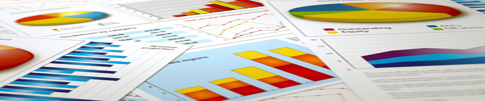 Analisis y Valoración de Empresas - Otro sitio más de blogsUA