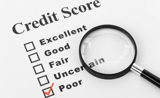 credit-scoring
