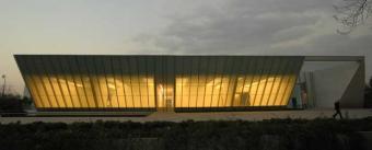 No es el MUA, sino el MUAC, Museo Universitario de Arte Contemporáneo, de la Universidad Autóma de México (UNAM), considerada por muchos las Universidad más importante de toda América Latina. […]