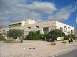 """La Facultad de Ciencias Económicas de la Universidad de Alicante ocupa el 4º lugar entre las universidades españolas y en la """"UEFA Champion League"""", en el ranking europeo. En el […]"""