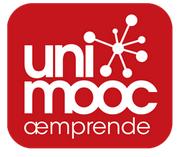 Me han pedido que hable en este blog de Unimooc AEmprendepero como haremos una presentación oficial en la Universidad de Alicante pronto, únicamente que daré las gracias a todos cuantos […]