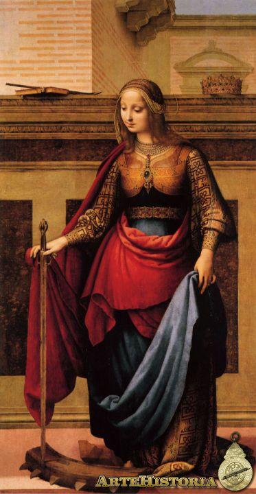 El arte de espa a en el siglo xvi pintura - Pintores en girona ...