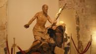 Nació en Estridón, ciudad ubicada en los límites entre Dalmacia y Panonia, aproximadamente entre los años 340 y 342; murió en Belén el 30 de Septiembre del 420. Viajó a […]