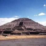 piramide-teotihuacan