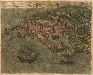 Mapa de Rodas (biografiasiniestras)