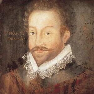 Francis Drake (lilalions)