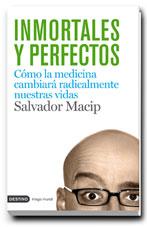 20091005_immortalesyperfectos