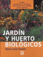 20091207_jardinyhuertobiologicos