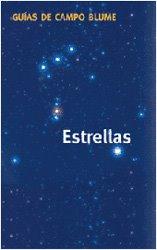 20100125_estrellas