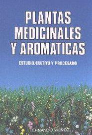 20100301_plantasmedicinalesyaromaticas