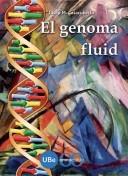 20100308_elgenomafluid