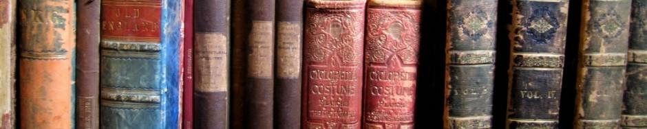 La biblioteca de Alfonso el Magnánimo