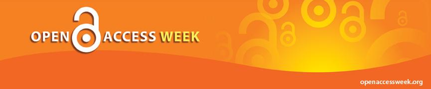 oaweek_header