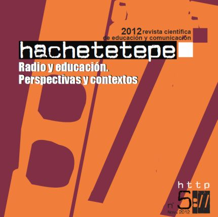 Radio y educación, perspectivas y contextos