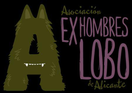 Asociación ex hombres lobo de Alicante