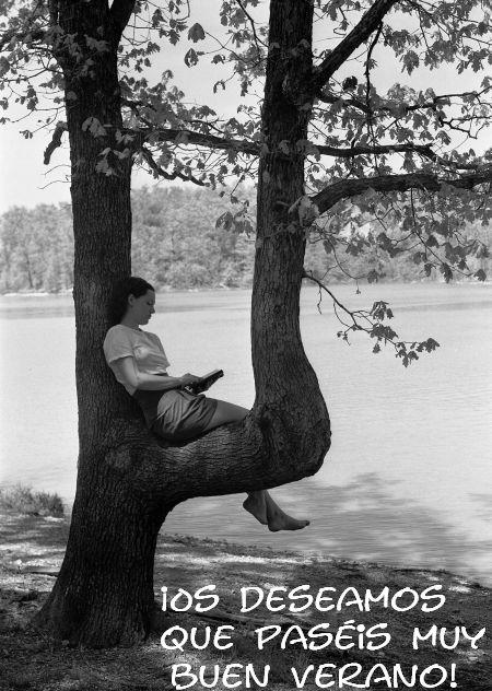 Fotografía en dominio público. Pertenece al Missouri State Archives