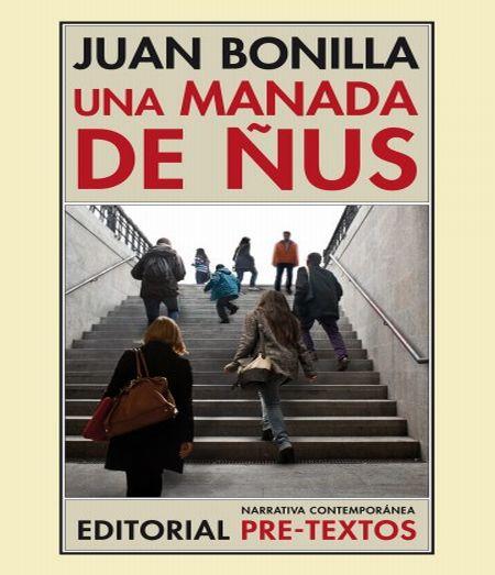 Haz clic sobre la cubierta del libro para saber en que biblioteca se encuentra