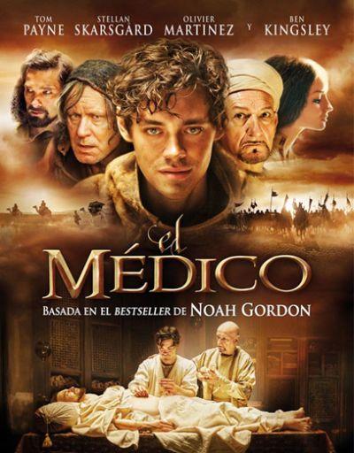 El médico 1
