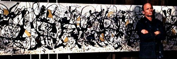 pasion por el arte21
