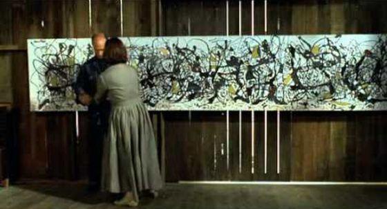 pasion por el arte33