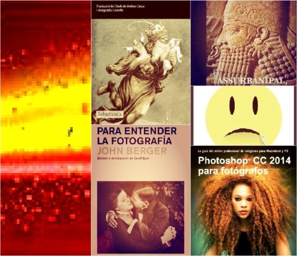 FotorCreatedcollage20_10