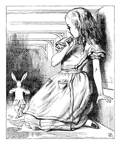 alice_02b-alice_rabbit