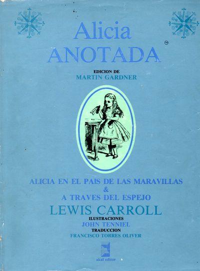 alicia-17-portada 1984