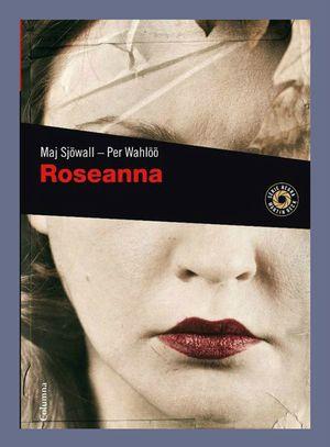 Roseanna 4