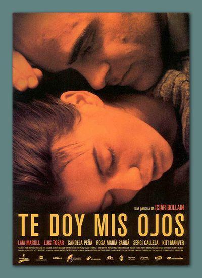 Te_doy_mis_ojos