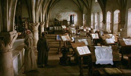 scriptorium-2