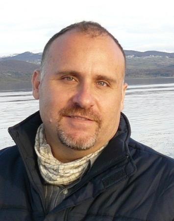 Josep Lluis Martos 2